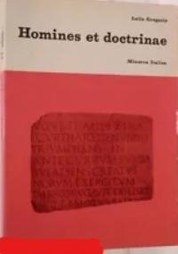 LA RICERCA ANTROPOLOGICA Venti studi sulle società primitive VOLUME SECONDO