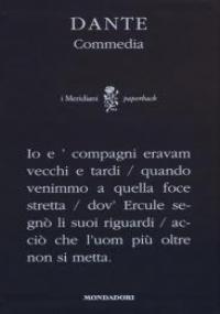 San Tommaso d'Aquino. Biografia documentata di un uomo buono, intelligente, veramente grande