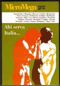 ORSI & TORI. Venti anni di finanza (e malafinanza) italiana - vol. 1: 1986-1989 - Dal FIAT fisco a Gardini, via Cuccia - [COME NUOVO]
