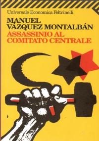 Alla ricerca del buon governo in Italia