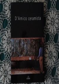 I pittori ambulanti in Russia Natura e realtà fra Ottocento e Novecento - Mostra Palazzo Isimbardi Milano 13 maggio 18 giugno 1989
