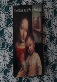UNA STAGIONE DI GIGANTI 1492-1508 Michelangelo Leonardo Raffaello