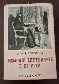 COL FUOCO NON SI SCHERZA, BRETT HALLIDAY, I GIALLI DEL SECOLO, N. 54, 1953.