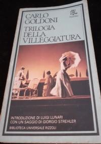Reader's Digest. Selezione - Giugno 1990