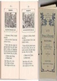 ROBERTO BENIGNI, E L'ALLUCE FU, Einaudi 1996.