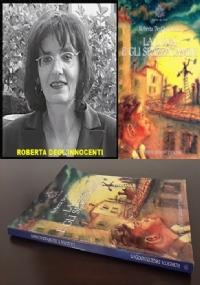 pronto! chi mangia? Katia Franci, Editore Fatatrac 1986.