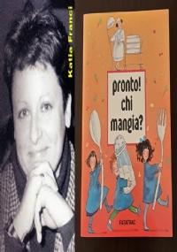L' invenzione della donna, Maria Rosa Cutrufelli, Gabriele Mazzotta editore 1976.
