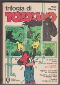 Trilogia di Topolino