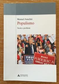 Populismo - Teorie e problemi