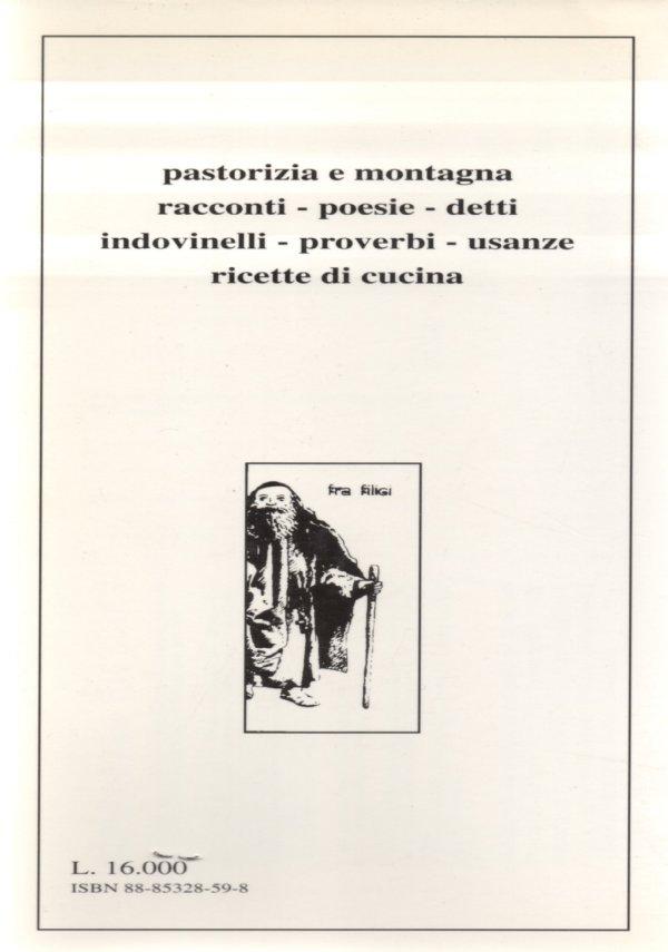 Almanaccu sicilianu 1996