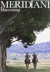70 ITINERARI ALL'ARIA APERTA NELLA PROVINCIA DI ROMA