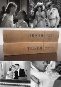 TEMPO DI VIVERE, TEMPO DI MORIRE, Erich Maria Remarque, 1^ Ed. Mondadori 1954.