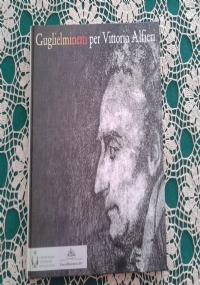 Renoir dall'Italia alla Costa Azzurra 1881-1919