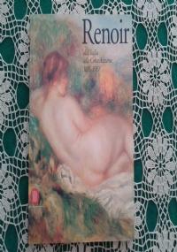 Monet il maestro della luce - Roma, Complesso del Vittoriano 4 marzo - 25 giugno 2000