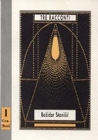 Società Alpina Friulana. Cronaca del 1883. Anno III