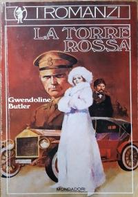 Tecnica della sconfitta, primo volume - 1939 Storia di una guerra preventiva