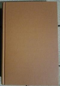 Guida dello studente per la Facolta di Magistero. Anno accademico 1986 1987