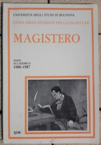 Language teaching in english degree courses in Italian universities