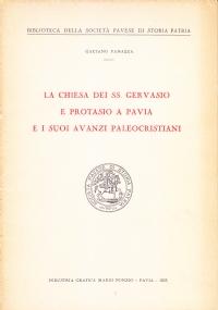 Le confessioni di Agostino (402-2002): bilancio e prospettive