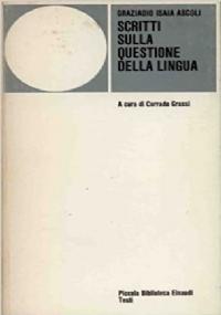 Che Guevara. Vent'anni dopo le idee le immagini l'utopia mito e realtà cento immagini ritrovate 1987   L'unità