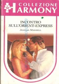 Matrimonio con il capo: I vigneti di Calanetti (Harmony Jolly N. 2666)