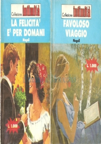 L'isola dei cervi (I tascabili rosa di Grand Hotel) ROMANZI ROSA – LANA CRAIG