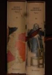 Opere: vol. 2, I negri e gli Indiani (Scendi Mosè, ...), 3-4, I piantatori e i poveri bianchi, Le donne del Sud (Assalonne Assalonne, ...) e 6, La famiglia Stevens (Santuario, Requiem per una monaca, ...).