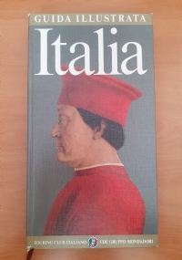 Guida Illustrata Italia