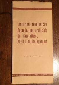 Introduzione alla linguistica generale
