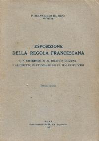 I SEGRETI DEGLI OROLOGI SOLARI. Manuale per leggere, comprendere e progettare meridiane. [ Prima edizione. Ed. Progetto Cultura (stampa: Vicenza, L.E.G.O.) 2009 ].