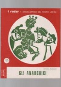 Il Mucchio Selvaggio (Anno XXXI, n° 654, gennaio 2009)