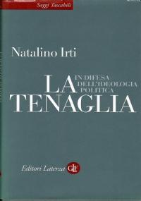 Un popolo di concorrenti cinquant'anni di storia d'Italia attraverso i telequiz