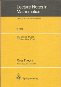 Analytic functions, Kozubnik 1979 : proceedings of a conference held in Kozubnik, Poland, april 19-25, 1979