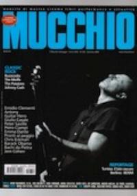 Il Mucchio Selvaggio (Anno XXXI, n° 655, febbraio 2009)