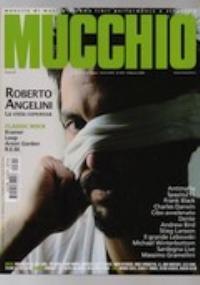 Il Mucchio Selvaggio (Anno XXXIII, n° 656, marzo 2009)