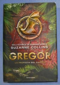Hunger Games (prima edizione)