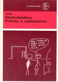 Figure del conflitto identità, sfera pubblica e potere nel mondo globalizzato : studi in onore di Giacomo Marramao