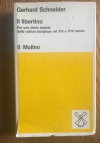 Dizionario universale della letteratura contemporanea (5 voll.)