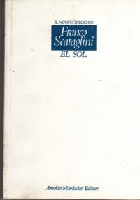 LA LETTRICE Bibliografia di una passione