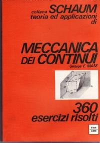PROGRAMMARE IN COBOL STRUTTURATO 270 Problemi risolti