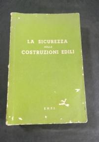 Dalla parte dell'Italia il coraggio della verità