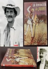 IL CORSARO NERO, EMILIO SALGARI, EDITRICE BOSCHI – MILANO Ottobre 1970.