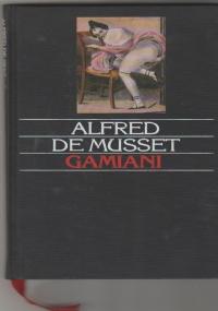 ESSERE EBREO - CAMBIARE IL CUORE - ESSERE MUSULMANO (3 volumi)