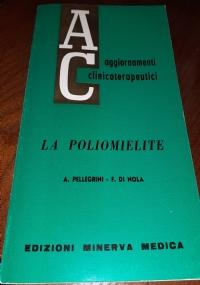 La Norma E Lo Scarto. Proposte per il Cinquecento letterario italiano