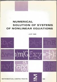 Numerische Methoden der Approximationstheorie, Band 4 : Vortragsauszüge der Tagung über numerische Methoden der Approximationstheorie vom 13.-19. November 1977 im Mathematischen Forschungsinstitut Oberwolfach (Schwarzwald)