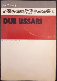 Candido ovvero l'ottimismo. Illustrato da Paul Klee. Introduzione di Italo Calvino