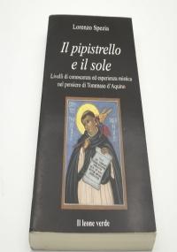 ROUSSEAU Scritti politici volume 1 e 2 - I Classici Del Pensiero 74