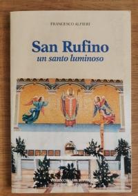 San Rufino