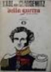 Scritti su Gramsci, a cura e con un'introduzione di Guido Liguori