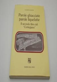 L' occupazione delle fabbriche. Settembre 1920 di Paolo Spriano